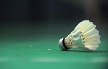 Badminton Association of India announces for Thailand Open, Indonesia Open & Australia Open