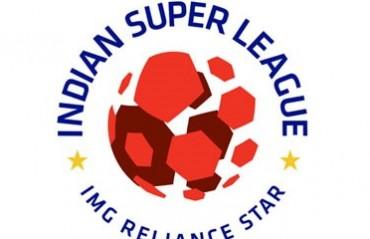 FSDL invites bids for new teams in ISL