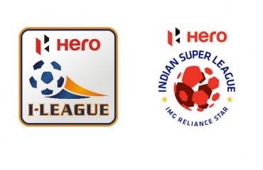 #TFGtake -- IMG-Reliance puts I-League big 3 on the spot with well-timed invitation of bids for new ISL teams
