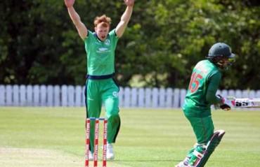 TFG Fantasy Pundit: Fantasy Cricket tips for Ireland v Bangladesh ODI