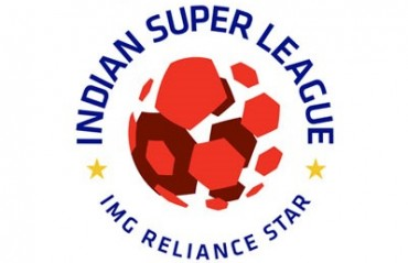 TFG Indian Football Podcast: ISL Expansion Notice + Federation Cup Updates