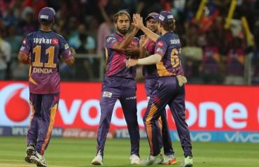 TFG Fantasy Pundit: Fantasy cricket tips for RPS v KXIP game at Pune