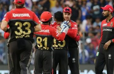 TFG Fantasy Pundit: Fantasy cricket tips for RCB v DD at Delhi
