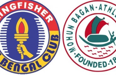 East Bengal, Mohun Bagan are reportedly softening their stance on making ISL bids