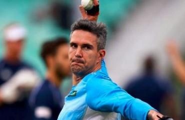 Kevin Pietersen blasts ECB over Stokes' IPL-10 exit