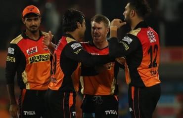 TFG Fantasy Pundit: Fantasy cricket tips for SRH v KKR eliminator at Bangalore