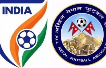 Nepal to play international friendly against India on June 6
