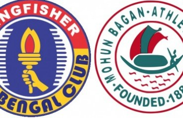 TFG Indian Football Podcast: ISL Takeover Timeline + AFC Cup Preview