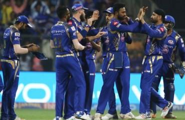TFG Fantasy Pundit: Fantasy cricket tips for MI v KKR playoff at Bangalore