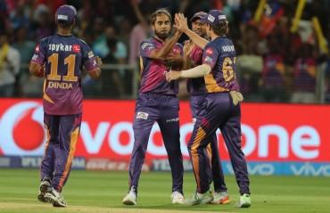 TFG Fantasy Pundit: Fantasy cricket tips for IPL final- MI v RPS at Hyderabad
