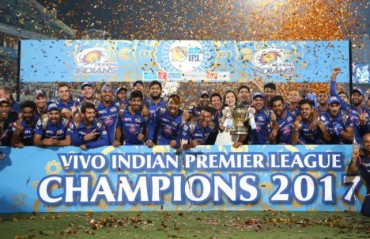 4 reasons why Mumbai Indians won the tenth edition of IPL
