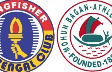 TFG Indian Football Podcast: ISL - The last dice from Kolkata Clubs