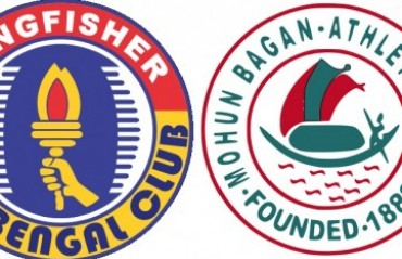 TFG Indian Football Podcast: ISL Bids - The State Intervenes