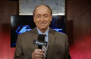 This week in IMPACT History: Mike Tenay joins the announce team