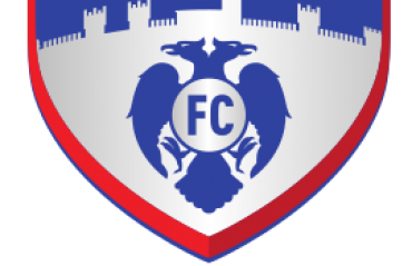 Bengaluru FC submit ISL bid, but want to play only if AFC Cup spot is given