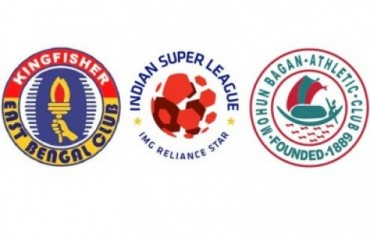 Is the last chance for the Kolkata clubs to enter the ISL?