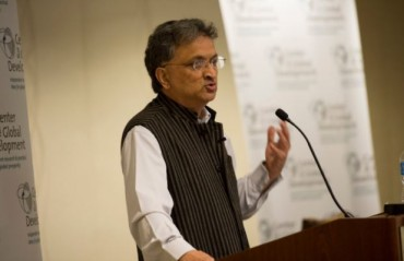 Ramchandra Guha steps down from BCCI's CoA after citing personal reasons