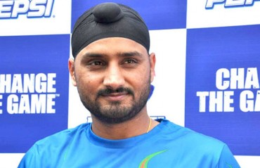 Never came across an incident in my career where someone had a fight with Kumble: Harbhajan