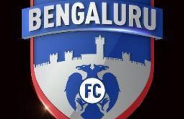 TFG Indian Football Podcast: Bengaluru Victorious, the path forward