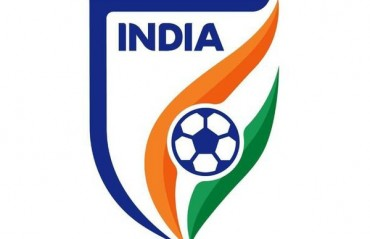 AIFF's 'all-stakeholder' meeting to be snubbed by multiple ISL franchises even as I-League clubs show interest