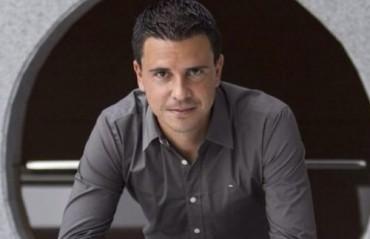 FC Goa appoint Sergio Lobera as Head Coach