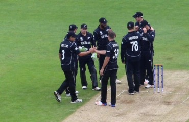 TFG Fantasy Pundit: Fantasy cricket tips for ENG v NZ CT game at Cardiff