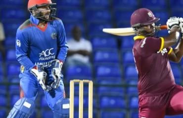 TFG Fantasy Pundit: Fantasy cricket tips for WI v AFG 3rd T20