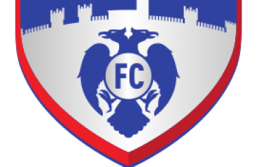 Bengaluru FC to face North Korea's April 25th Sports Club in AFC Cup 2017 knockouts