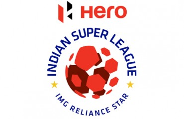 ISL reportedly set to drop marquee player rule and reduce the number of foreign players