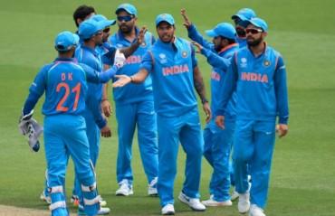 TFG Fantasy Cricket Podcast: Tips for India vs Sri Lanka