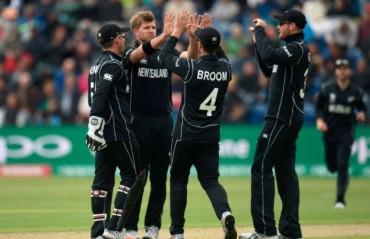TFG Fantasy Cricket Podcast: Tips for NZ v BAN Champions Trophy game