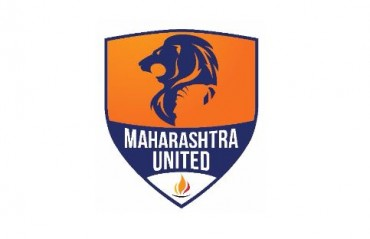 Maharashtra United coaches excited for table tennis with the introduction of Ultimate Table Tennis