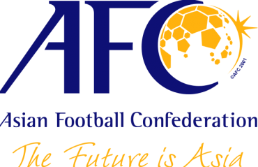 A roadmap for the roadmap: AFC's advice to Indian football stakeholders on how to merge I-League and ISL