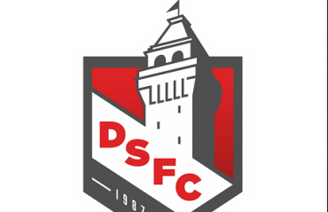 DSK Shivajians consider closing first team due to parallel leagues