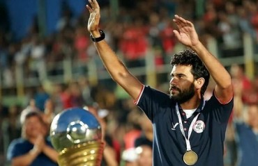 Khalid Jamil wants to start East Bengal's pre-season next week