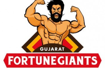 Gujarat FortuneGiants award DDB Mudra Group the mandate for franchise management