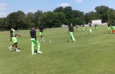 TFG Fantasy Pundit: Fantasy cricket tips for NED v ZIM 2nd ODI