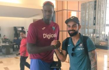 TFG Fantasy Pundit: Fantasy cricket tips for WI v IND 1st ODI in Trinidad