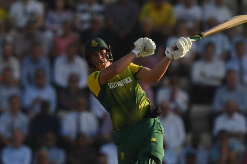 TFG Fantasy Pundit: Fantasy cricket tips for ENG v SA 2nd T20