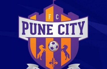 A year to remember for FC Pune City Academy; summing up their achievements