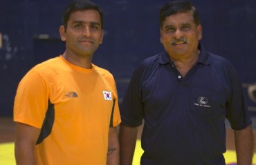 PKL 5 will be interesting but it may lose its competitiveness due to injuries, Telugu Titans coach Jagmohan