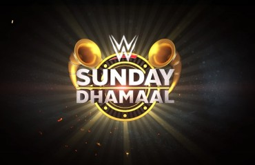Sony and WWE announce new Weekly Hindi show