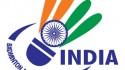 BAI announce Rs. 5 lakh for Australia SS winner Srikanth