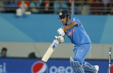 TFG Fantasy Pundit: Fantasy cricket tips for WI v IND 2nd ODI