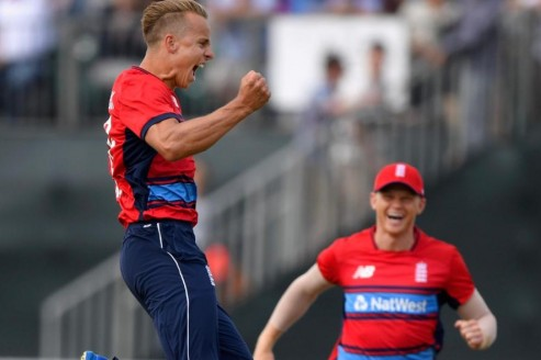 TFG Fantasy Pundit: Fantasy cricket tips for ENG v SA 3rd T20