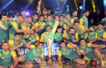READ: Pro Kabaddi Season 5 new format explained