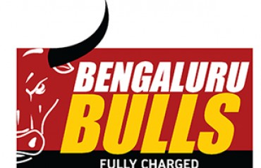 Bengaluru Bulls plans kabaddi academy in city; to finalise infrastructure within 45 days
