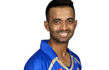 We are a young team, but balanced one and will emerge victorious, says Rahane