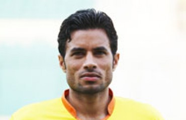 Banned Indian hockey midfielder Gurbaj Singh moves court
