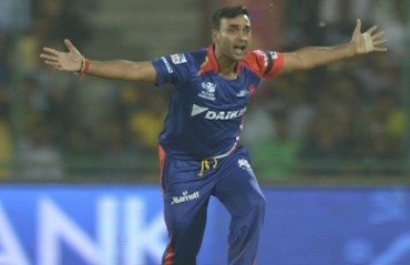 Positive mindset and hard work paid off: Mishra